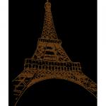 déménagement sur Paris