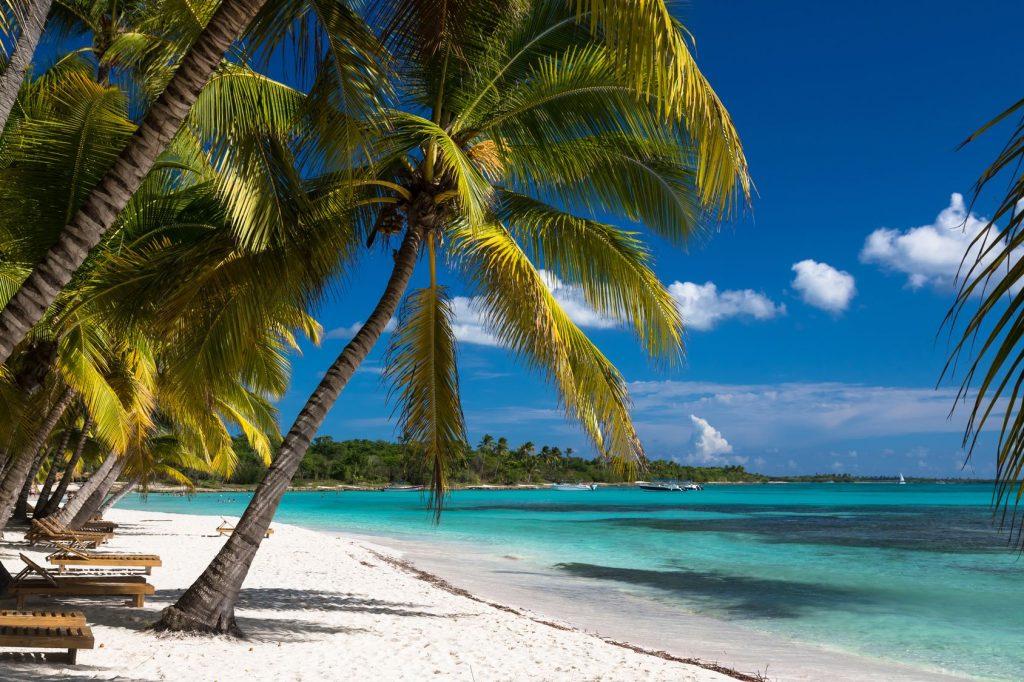 Déménager vers la Guadeloupe