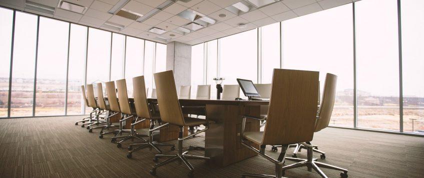 Les secrets d'un déménagement d'entreprise réussi et les erreurs à éviter.